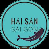 Hải sản Sài Gòn