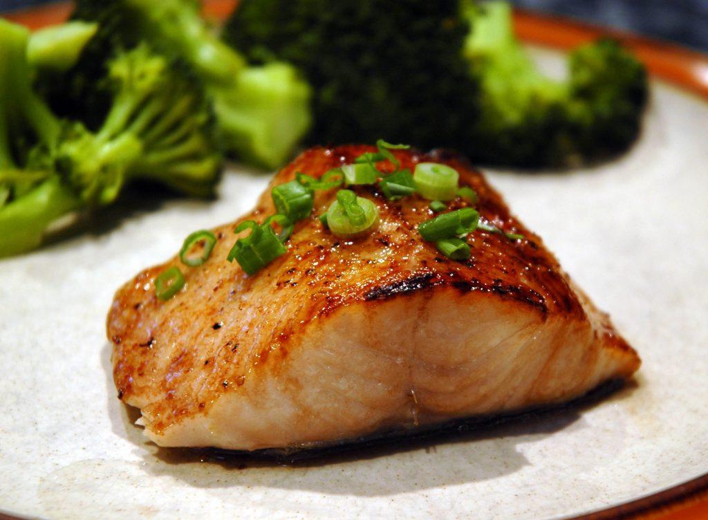 Cách phòng tránh độc cá ngừ đại dương